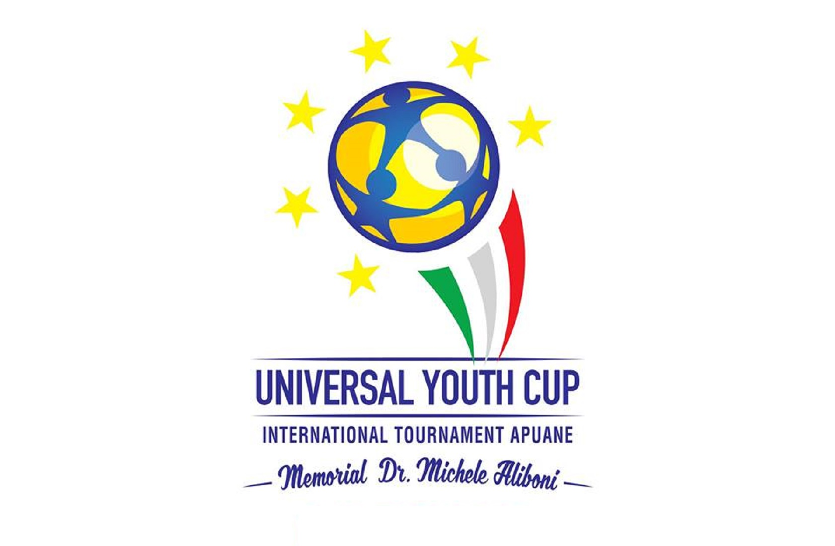 universal youth cup
