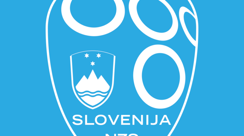 Simic slovenia
