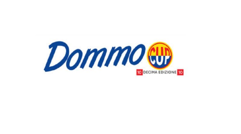 Dommo Cup